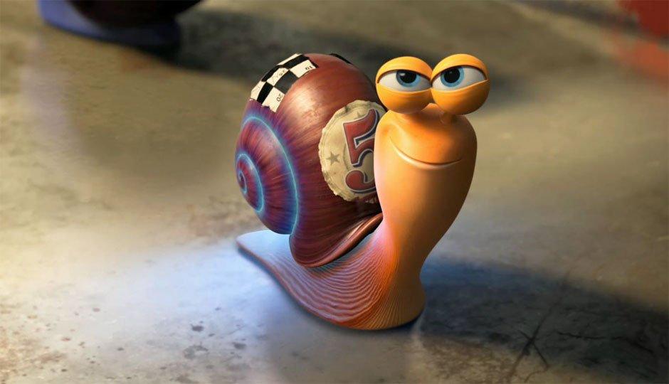 Turbo-2013-Movie-Image-2