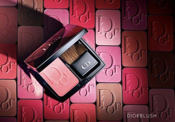 dior-fall-2013-makeup-collection-04-blush