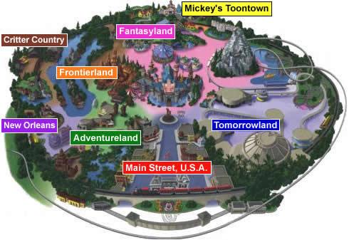 disneyland-park-map