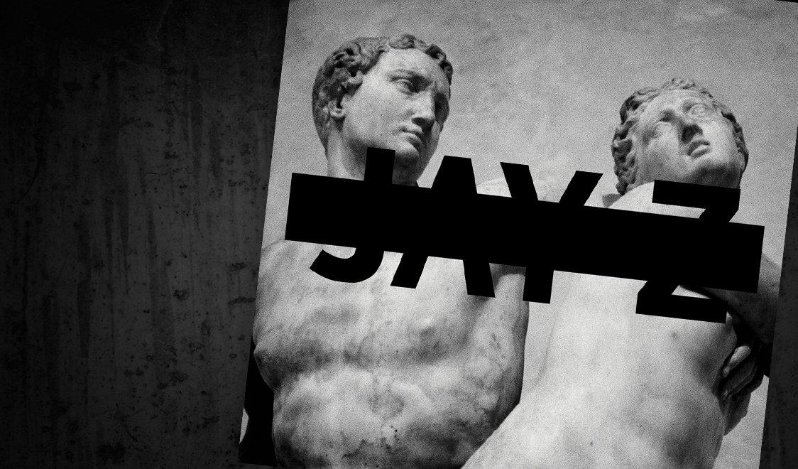 jay-z-magna-carta-holy-grail-artwork-revealed-cover2