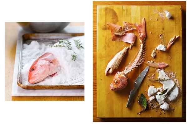 Food-фото: один из лучших - Томас Шауэр