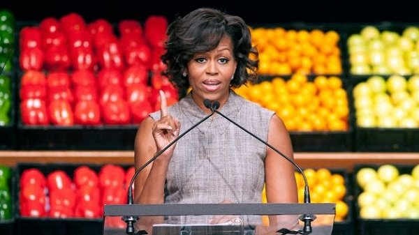022713-health-michelle-obama-lets-move-anti-obesity