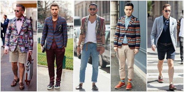 мужские одежды pullltbear