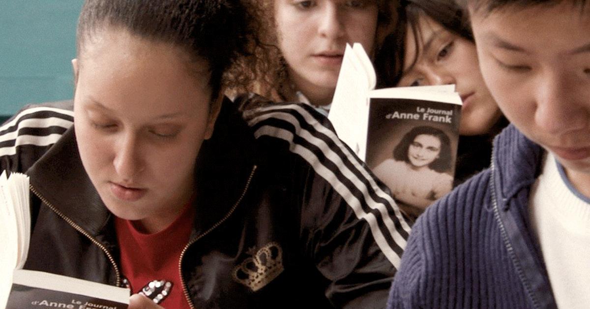 Фильмы про Тяжелую Жизнь Подростков