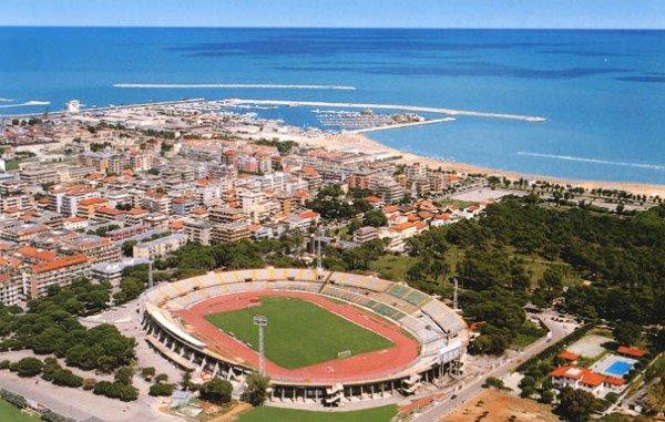 Affari a Pescara forum