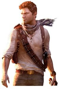 11-uncharted_3_drakes_deception