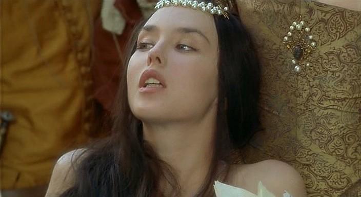 смотреть королева марго: