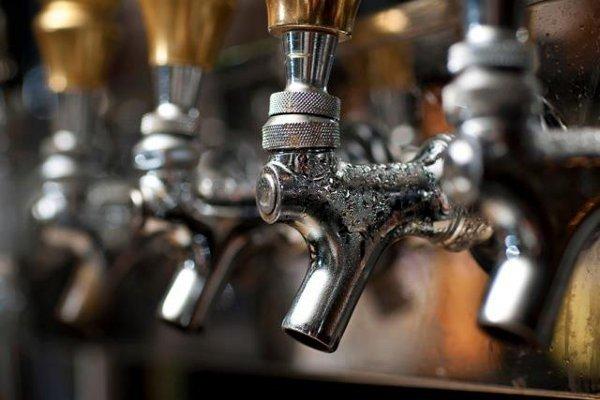 Биру-бир или что почем: сколько стоит пиво в разных городах мира?