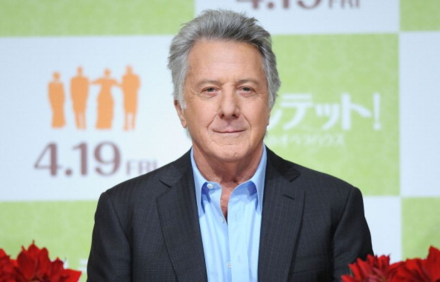 166117251-actor-dustin-hoffman-attends-the-quartet-gettyimages