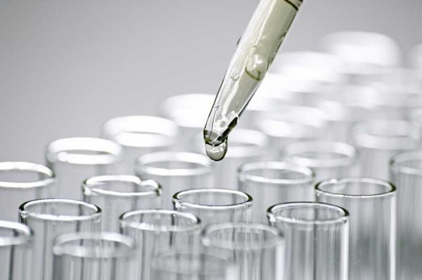 7 вещей, которые нужно знать о токсинах