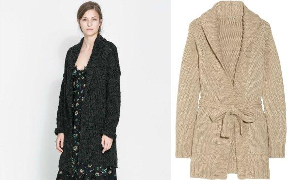 25 обязательных покупок сентября для женского гардероба