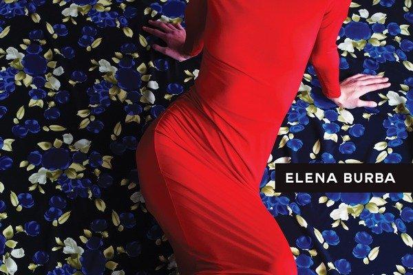 Elena Burba