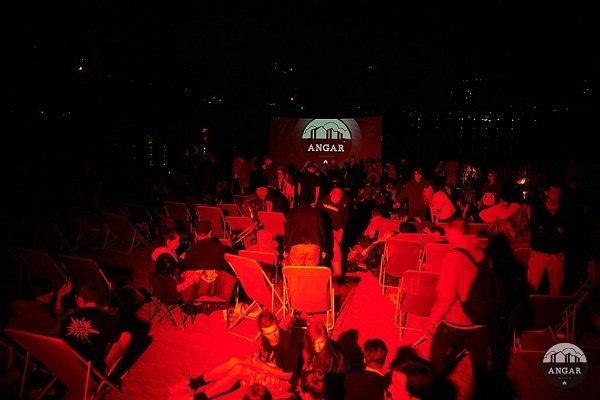 Cinema-Night-Tarantino-08.06-10