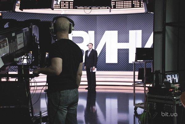 Как создаются телевизионные образы - расследование редакции: мифы и реальность, часть 1