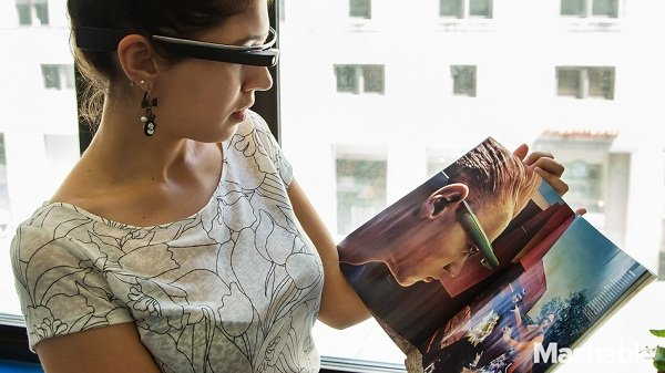Google-Glass-Vogue-1