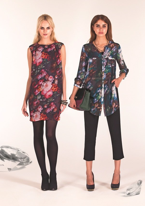 Lookbook_images_14 copy