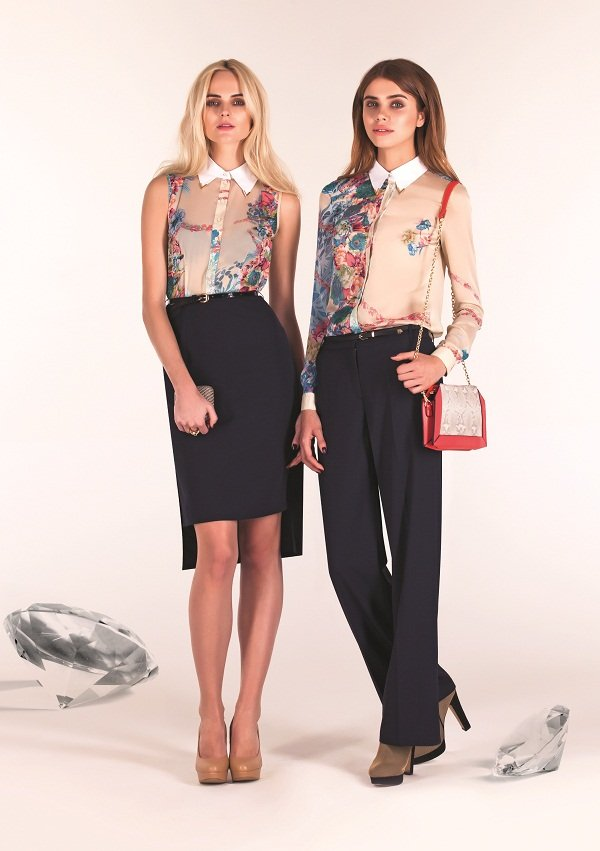 Lookbook_images_18 copy