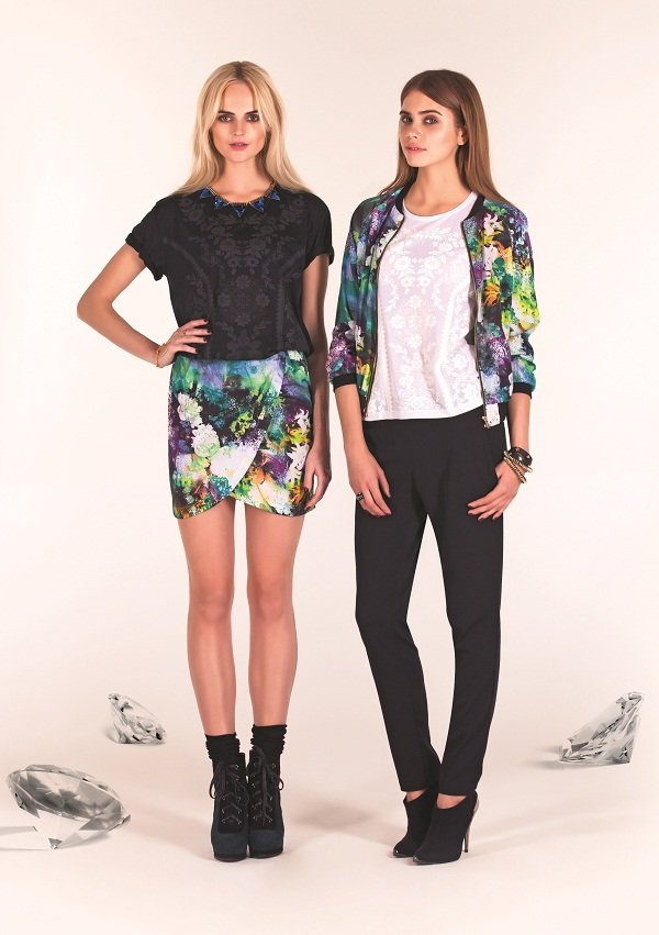 Lookbook_images_19 copy