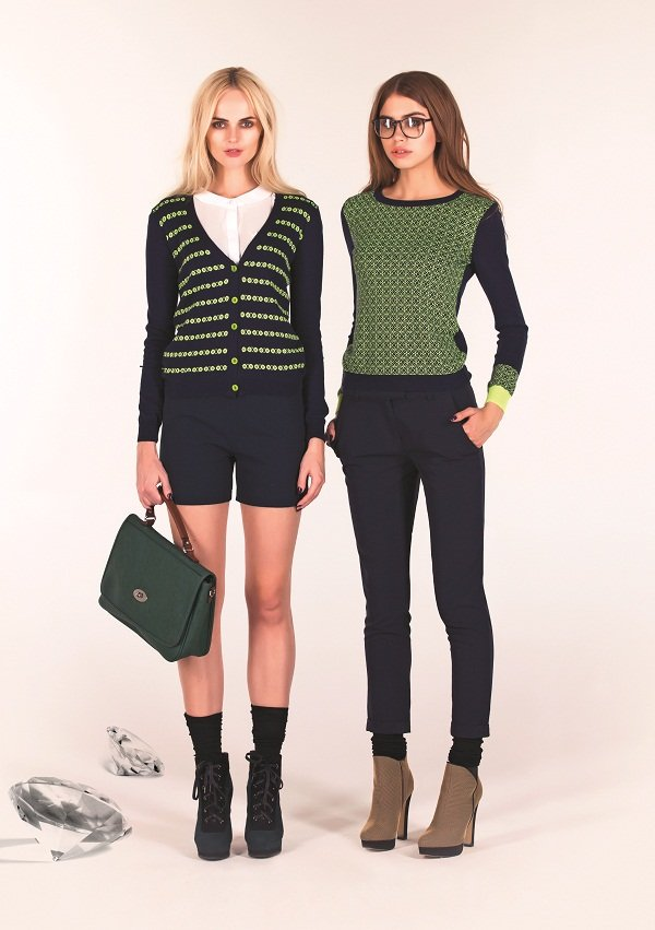 Lookbook_images_29 copy