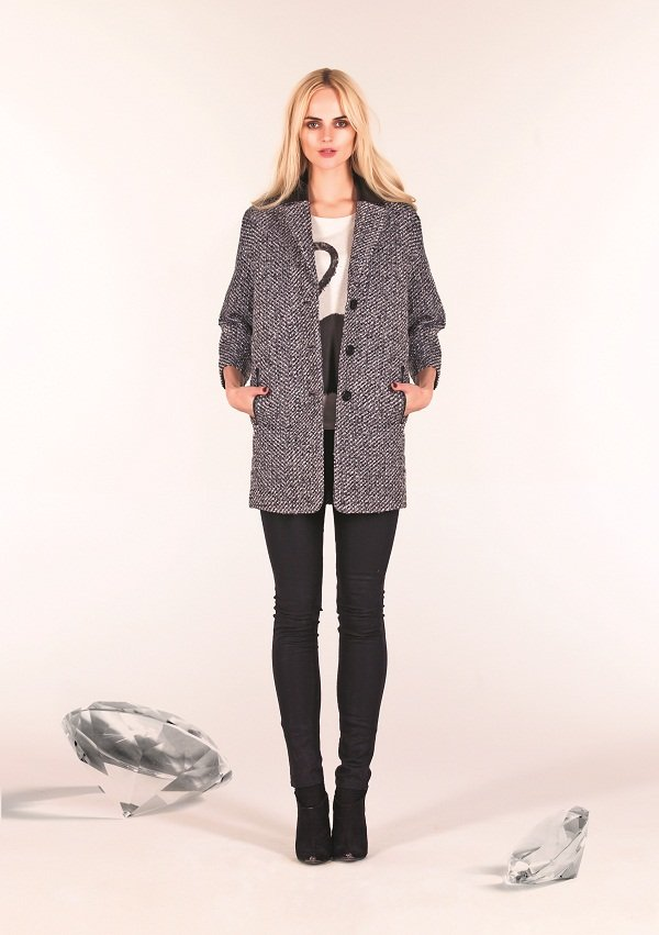 Lookbook_images_30 copy