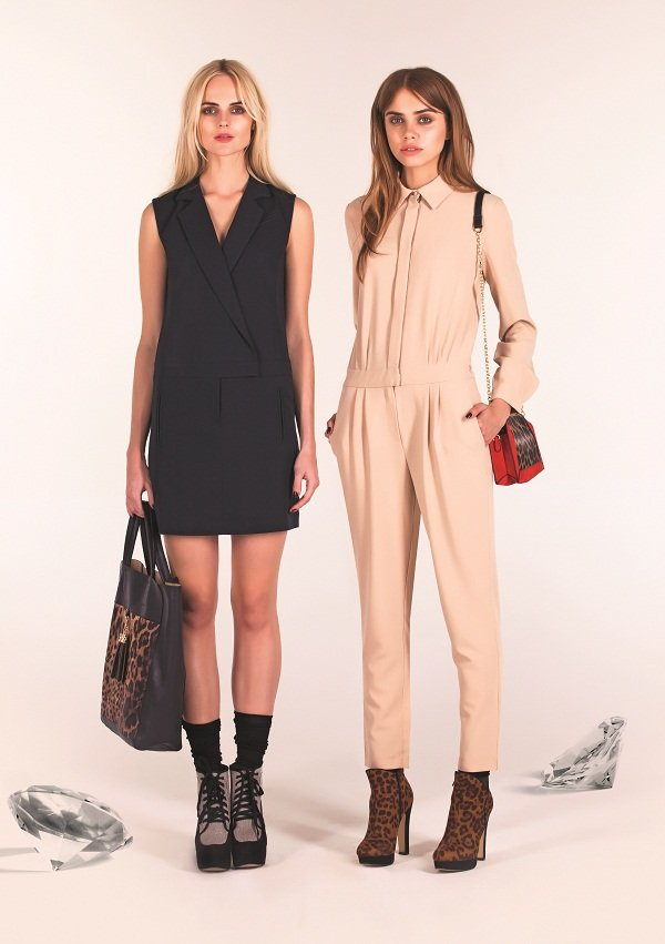 Lookbook_images_31 copy