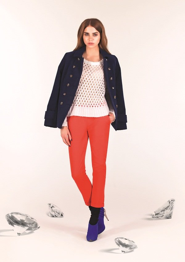 Lookbook_images_33 copy