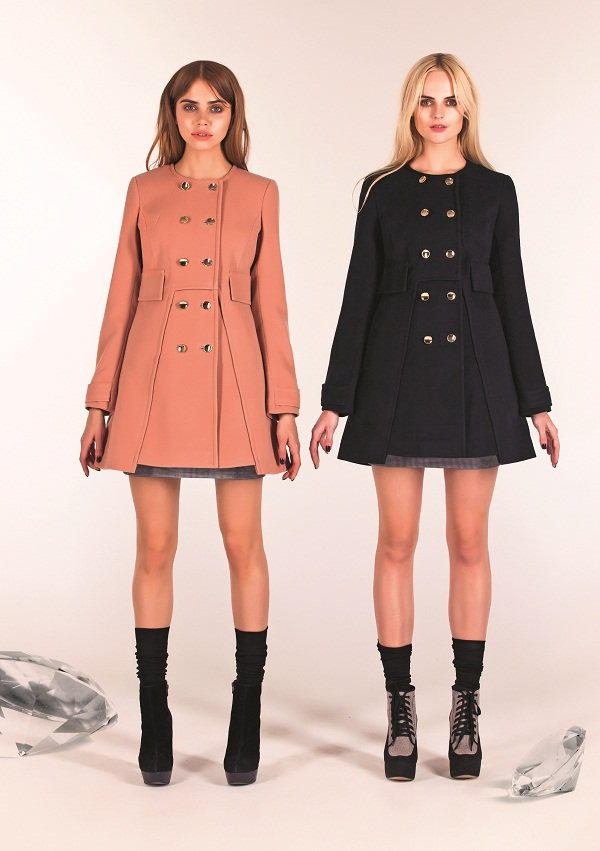 Lookbook_images_34 copy