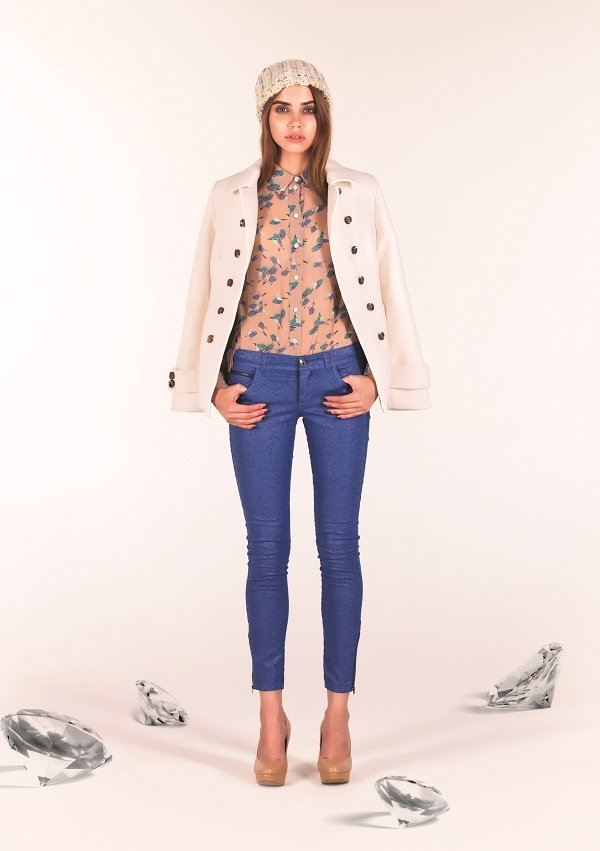 Lookbook_images_37 copy