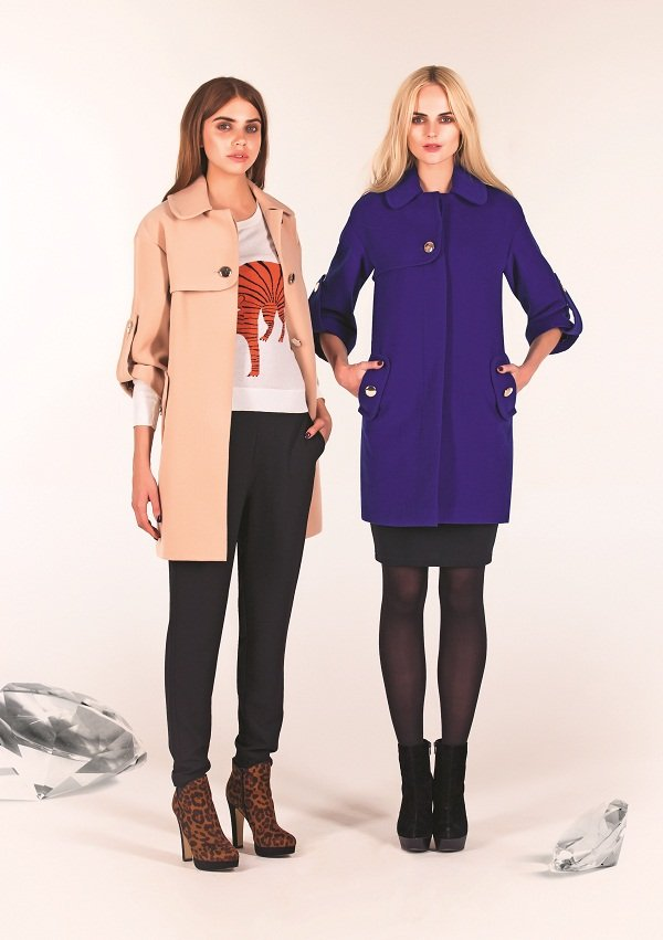 Lookbook_images_38 copy