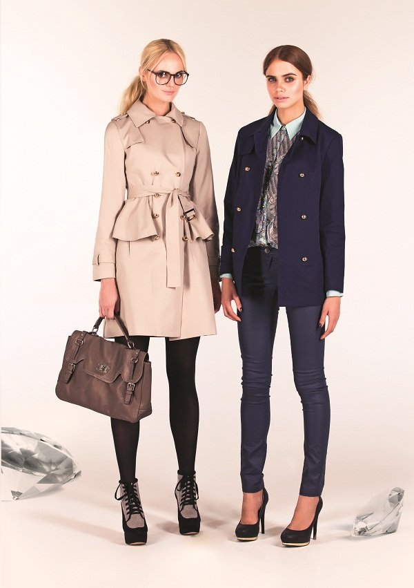 Lookbook_images_44 copy