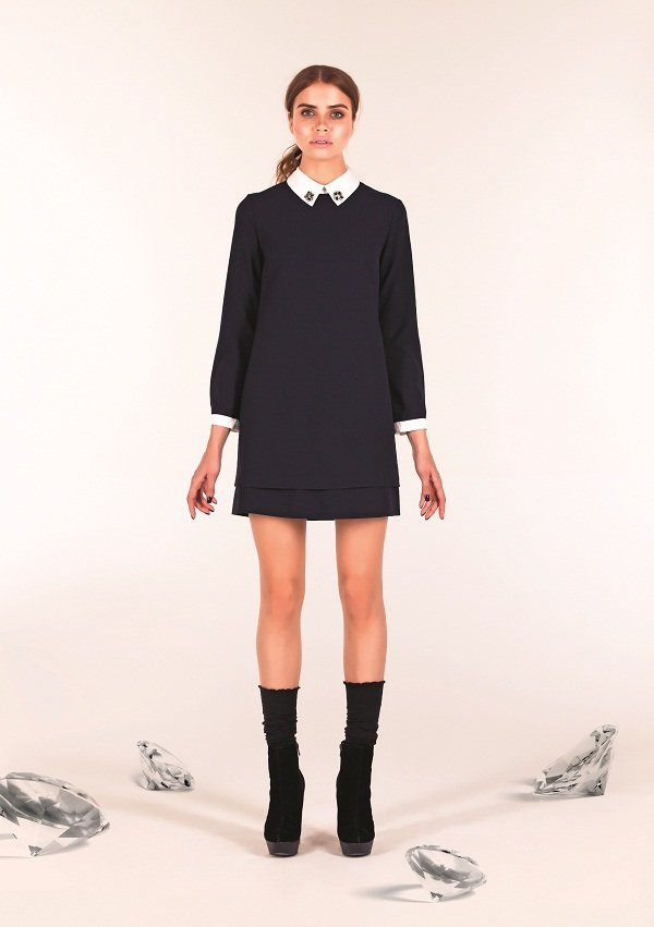Lookbook_images_45 copy