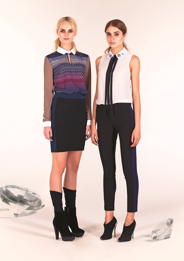 Lookbook_images_46 copy