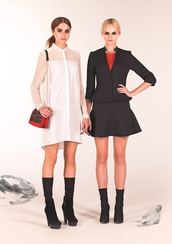 Lookbook_images_50 copy