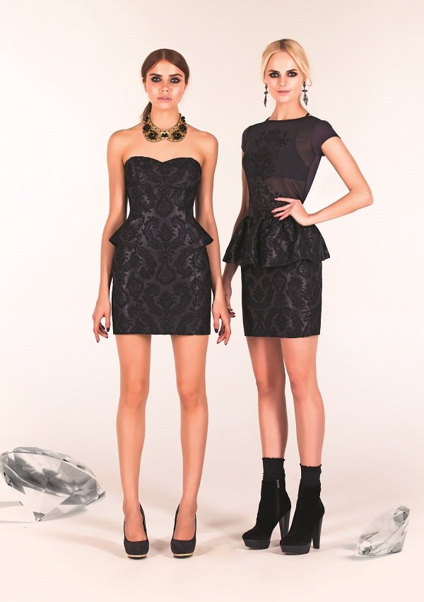Lookbook_images_58 copy