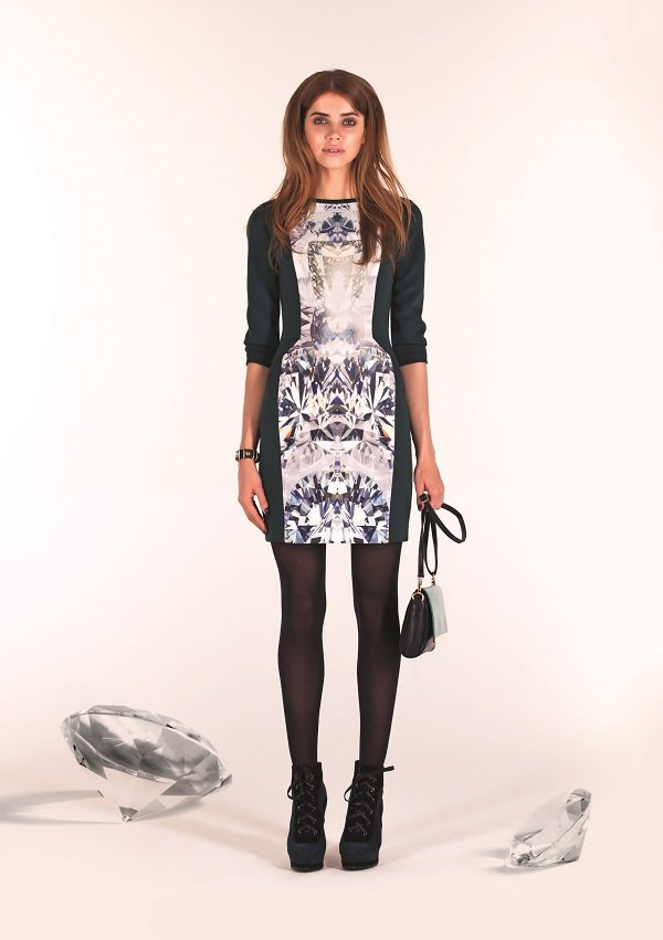 Lookbook_images_6 copy