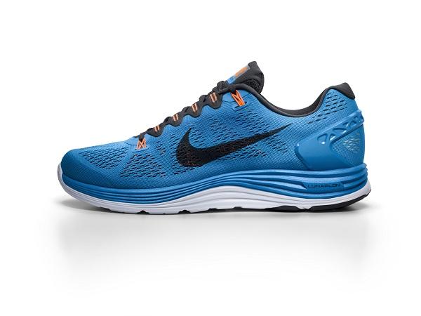 NikeLunarGlide+5_M_profile