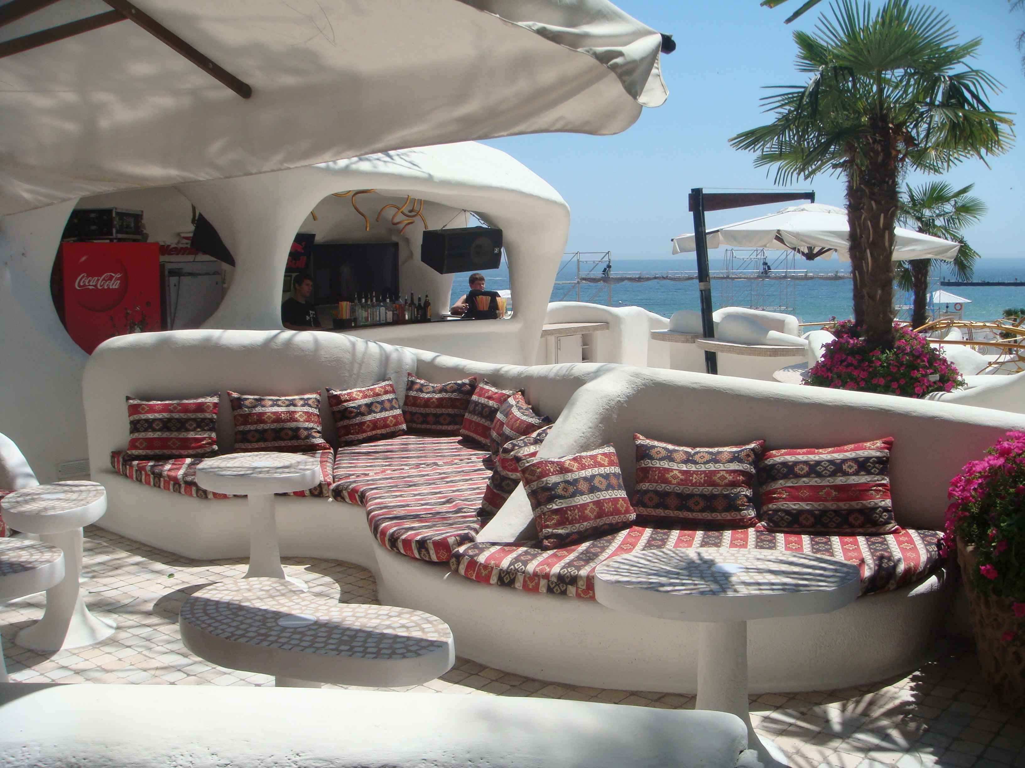 Odessa_Arcadia_Ibiza_Club
