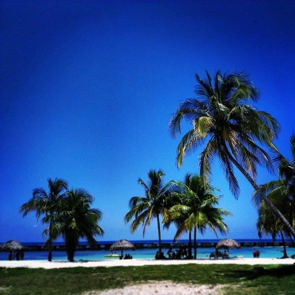 Playa_Giron
