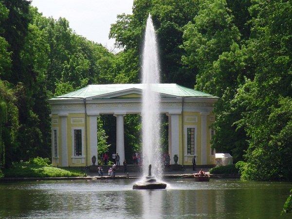Sofievka-Uman1