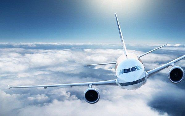Картинки по запросу авиакомпании
