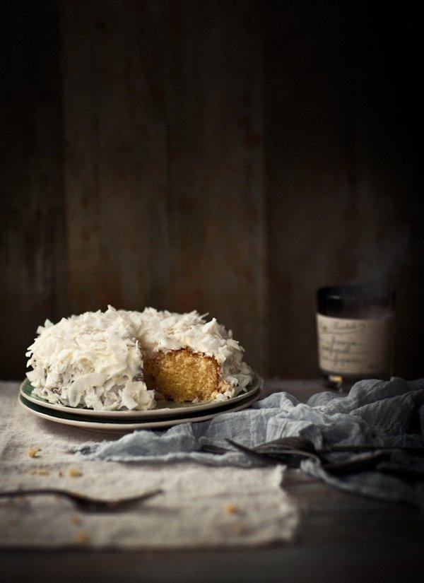 Food-фото: что ест Кэти