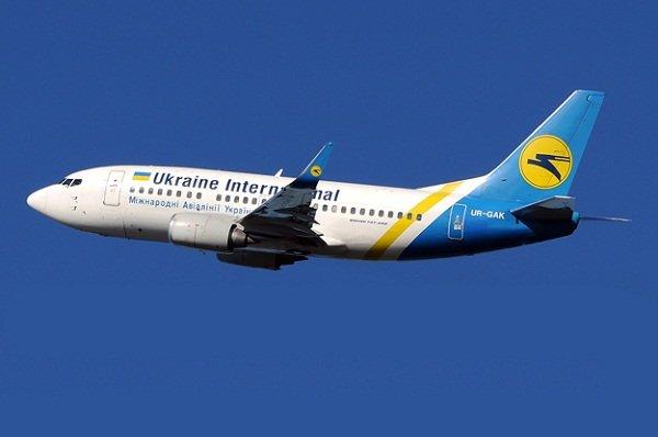 plane_625x415_2