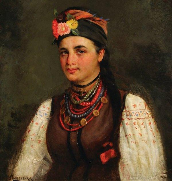 viv-pymonenko
