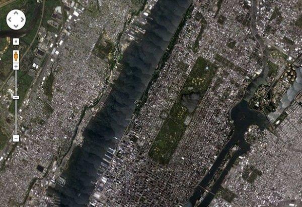 гугл карты карты спутник займ на карту 18 лет мгновенно