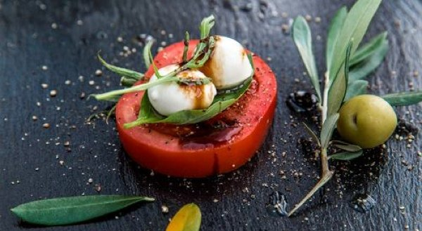 Ресторанный дайджест за неделю: осенние обновления в заведениях города