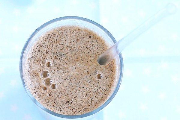 Другое молоко - миндальное, кешью, маковое и нутелла-молоко из фундука