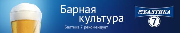 Blt_plashka_bit