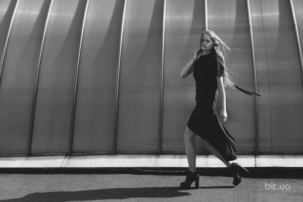 Девушка недели: Екатерина Александрова
