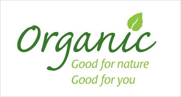 bord_bia_organic_1