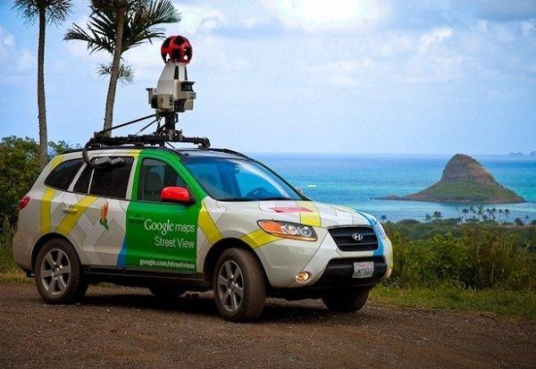 google maps карты просмотр улиц хоум кредит банк оформить заявку на кредит наличными